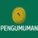 Penyampaian Keputusan Dirjen Badilag MARI No.2650/DJA/SK/HM.02.3/VII/2019