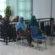 Rapat Sosialisasi Hasil Pembinaan Sekretaris Ditjen Badilag