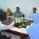 Kunjungan Tim KPPN Lhokseumawe ke MS-Bireuen