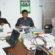 MS-Aceh Lakukan Pembinaan dan Pengawasan di MS-Bireuen