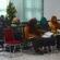 Rapat Koordinasi dan Evaluasi Hasil Pengawasan