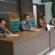 Rapat Sosialisasi Hasil Pembinaan Ketua MS-Aceh