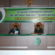 Rapat Sosialisasi Penyusunan Dokumen ZI dan APM