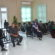 MS Bireuen Sosialisasikan SEMA Nomor 02 Tahun 2020