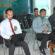 Pejabat Sekretariat MS Bireuen Ikuti Binwas MS Aceh