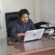 MS Bireuen Mengikuti Sosialisasi SAKTI via Teleconference